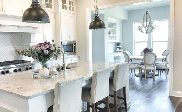 Interior Design Ideas Home Bunch