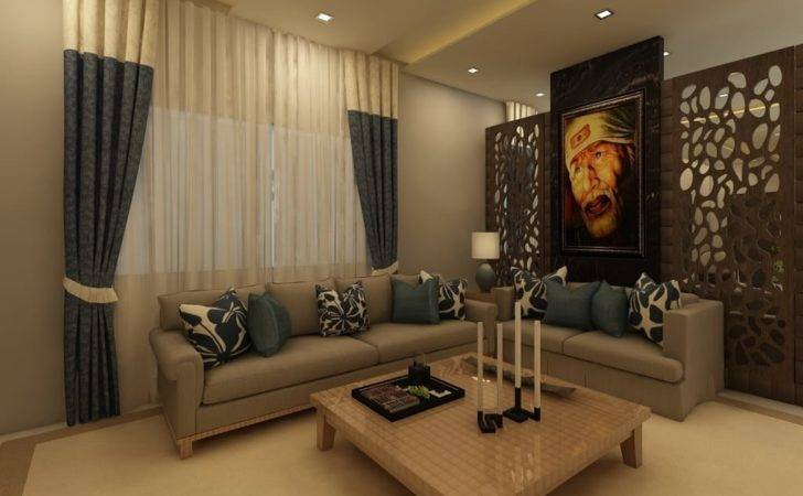 Interior Design Ideas Inspiration Homify