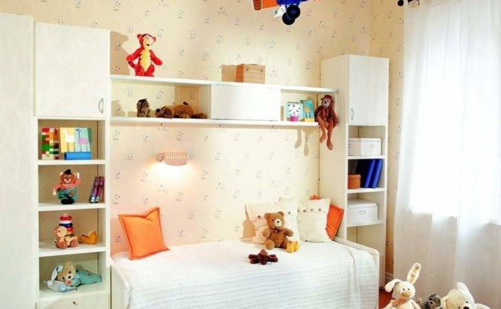 Interior Design Ideas Pics Best Sweet Kids Room