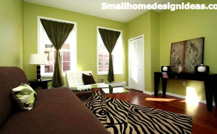 Interior Design Ideas Small Living Room Dgmagnets
