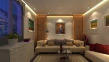 Interior Design Small Living Room