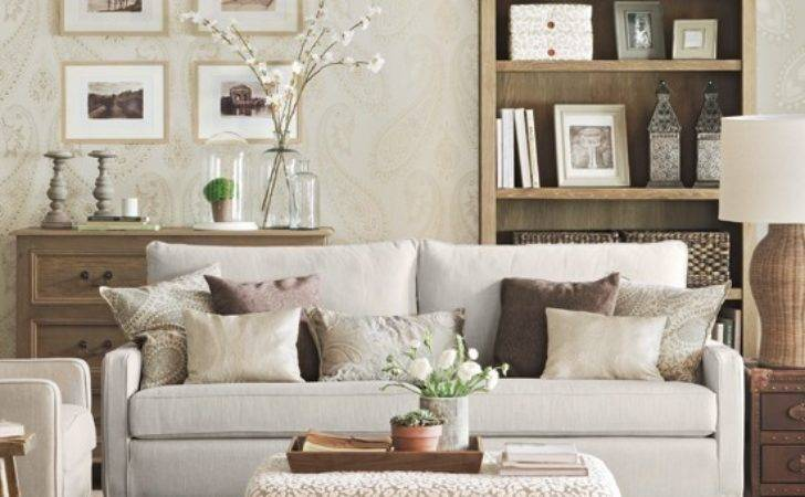 Interior Design Trends Creating Neutral Haven