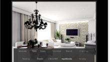 Interior Design Website Grasscloth