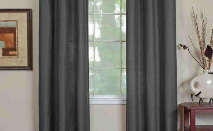 Interior Design Window Curtains Ideas