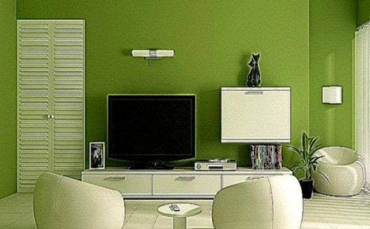 Interior Home Color Combinations Crowdbuild