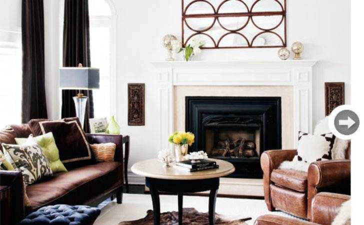 Interiors Contemporary Classic Style Home