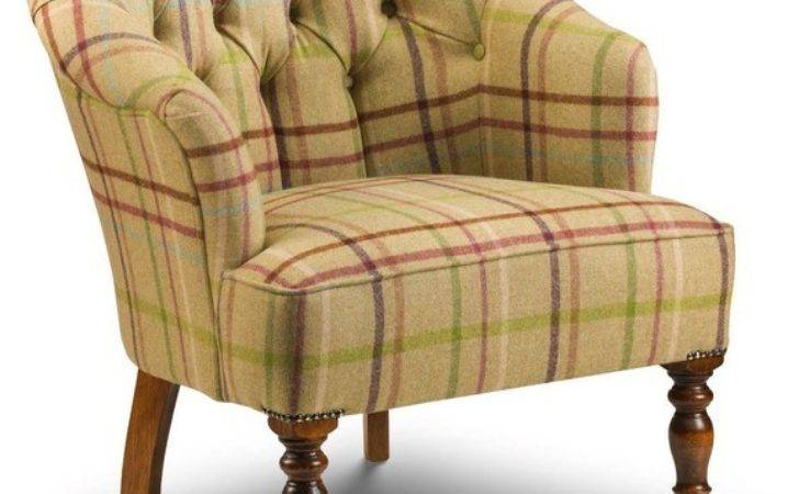 Interiors Traditional Armchairs Accent Chairs