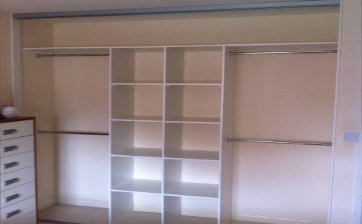 Internal Fittings Sliding Wardrobes Middlesbrough