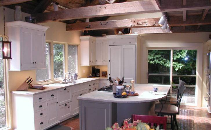 Intriguing Country Kitchen Design Ideas Your Amazing