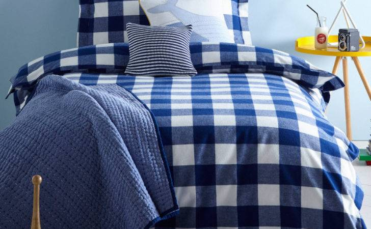 Introducing Jasper Conran Children Bed Linen
