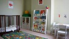 Introducing Our Fun Toddler Friendly Baby Bedroom