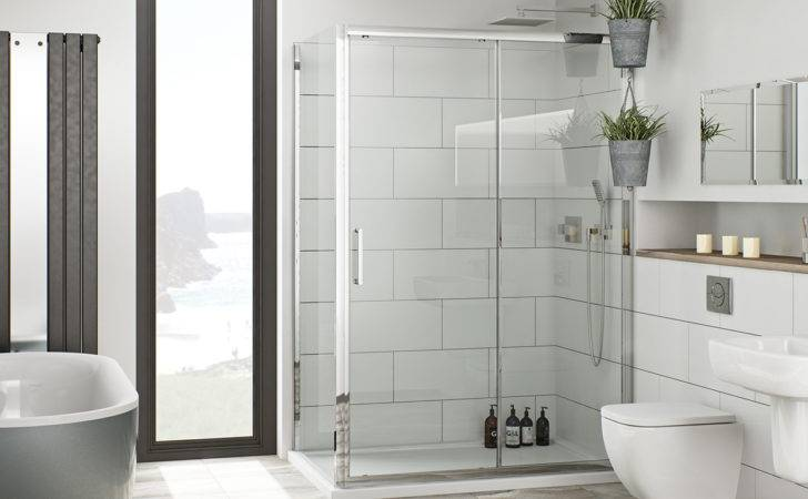 Introducing Our New Bathroom Collections Victoriaplum
