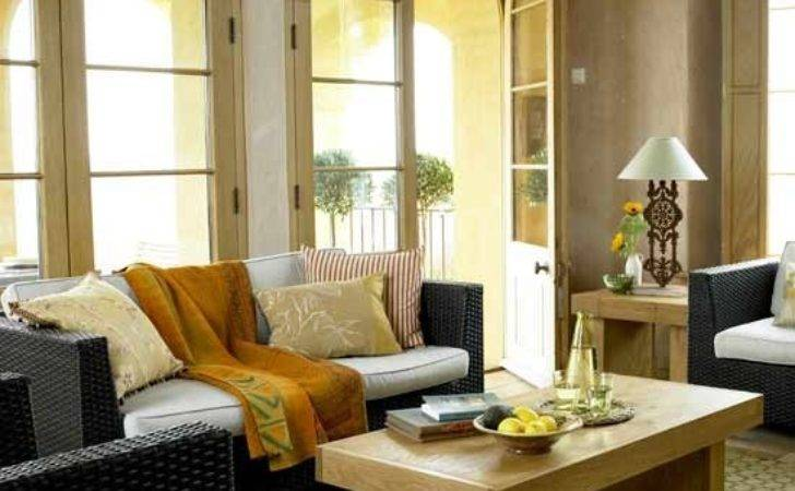 Italian Inspired Living Room Rooms Design Ideas