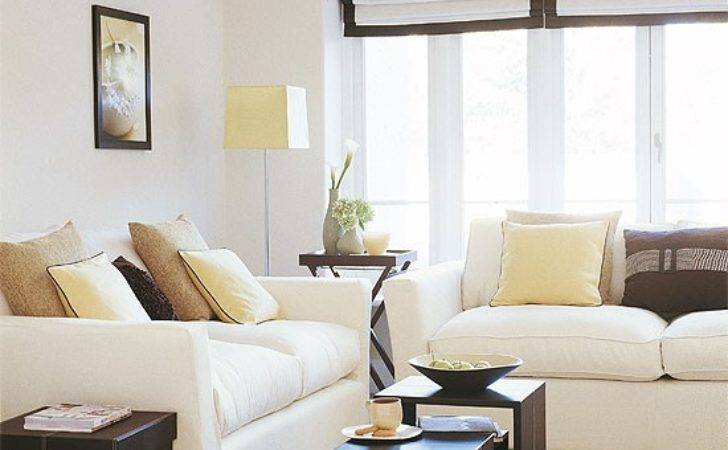 Ivory Living Room Chairs Modern House