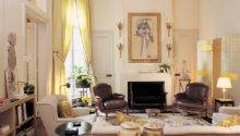 Jacques Grange Interior Design French Connection