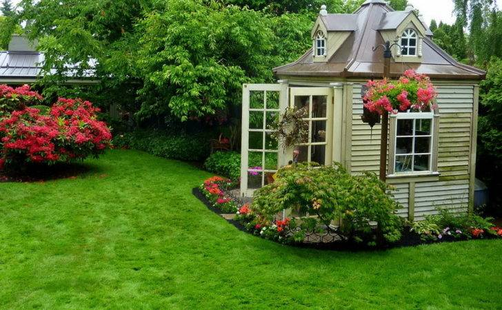 Japanese Garden Designs Small Spaces Landscaping