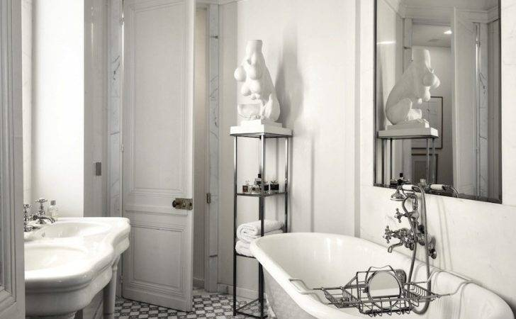 Jaw Droppingly Gorgeous Bathroom Lighting Ideas Copy