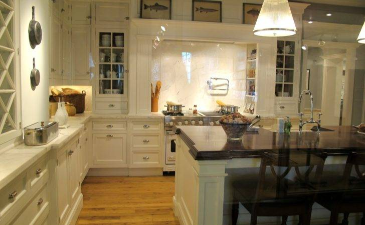 Jenny Steffens Hobick Kitchens Most Amazing