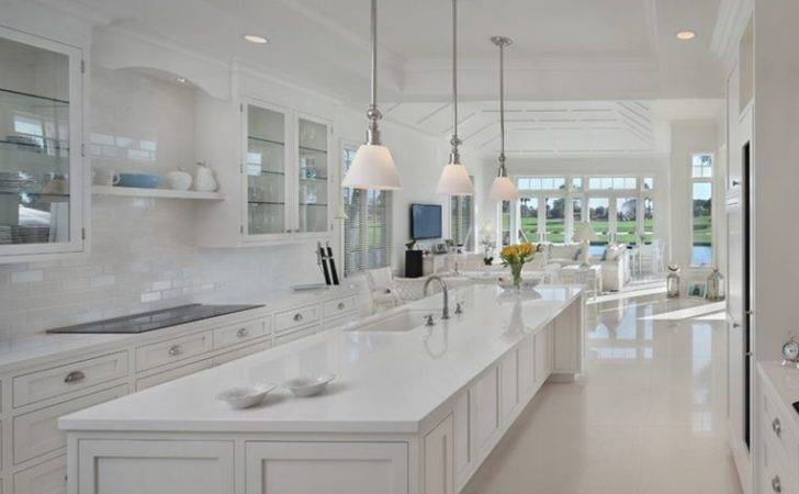 Jll Design White After Labor Day