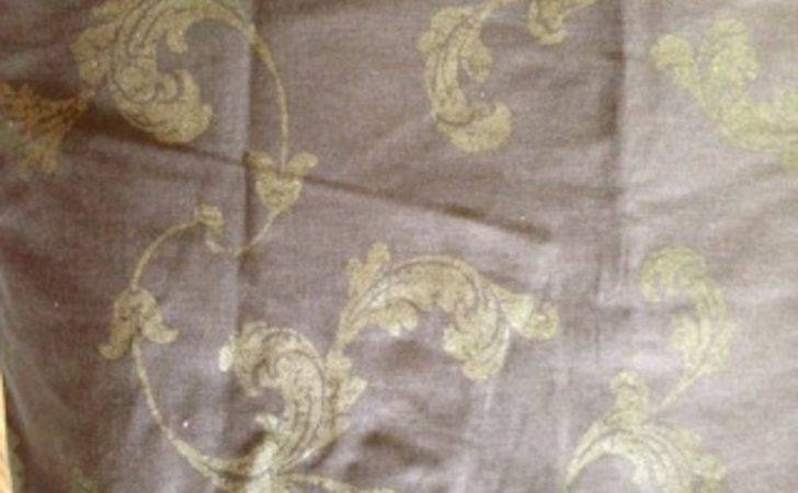 John Lewis Acanthus Curtain Upholstery Material Fabric