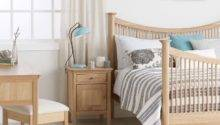 John Lewis Bedroom Furniture Sale
