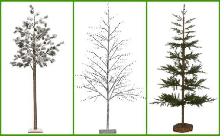 John Lewis Christmas Tree Vermont Best Template Collection