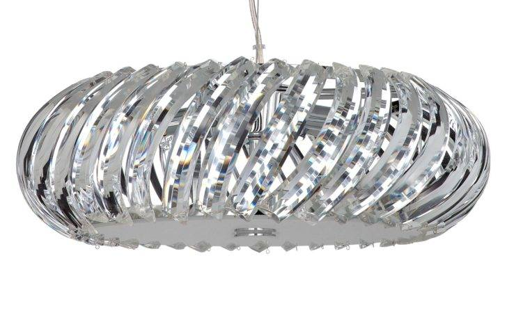 John Lewis Cressida Ceiling Light Review Compare Prices