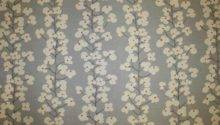 John Lewis Curtain Upholstery Fabric Design Wallflower