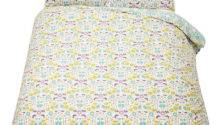 John Lewis Daisychain Bedding Victorian Duvet Covers