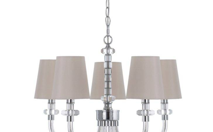 John Lewis Darcey Ceiling Light Arm Review Compare