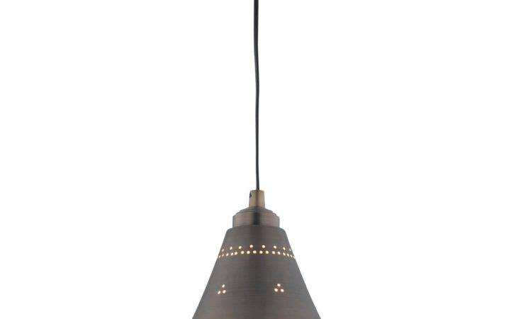 John Lewis Delar Ceiling Light Review Compare Prices