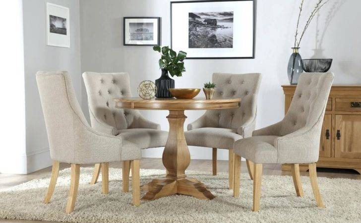 John Lewis Dining Room Table Familyservicesuk