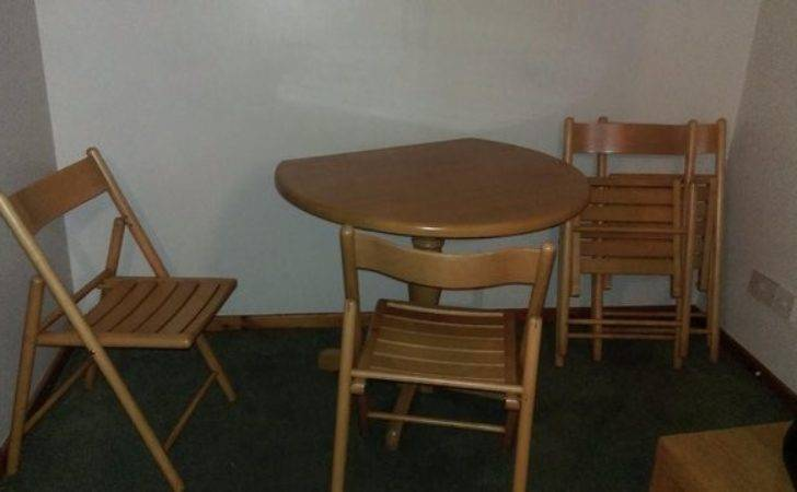 John Lewis Dining Table Chairs Sale