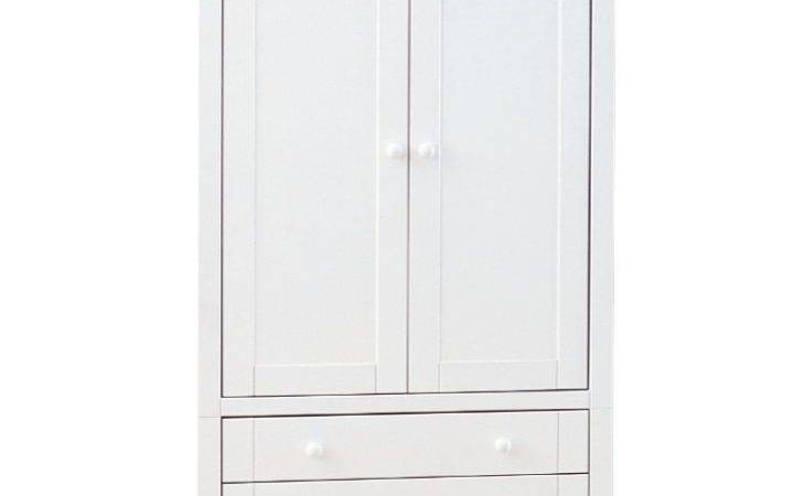 John Lewis Fitted Wardrobes