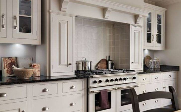 John Lewis Hungerford Kitchens Kitchen Cabinetry