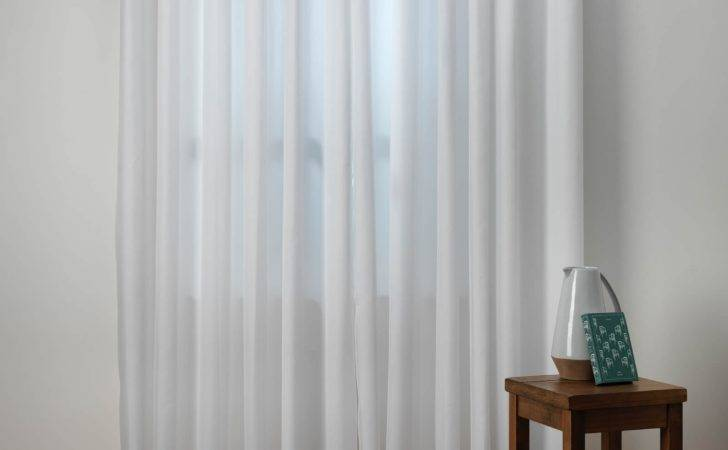 John Lewis Lined Voile Curtains Centerfordemocracy