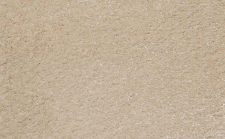 John Lewis Tranquility Synthetic Twist Carpet Azzub Home