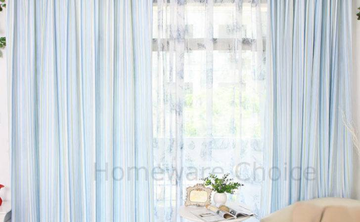 John Lewis Vertical Blinds Bamboo Curtains Curtain