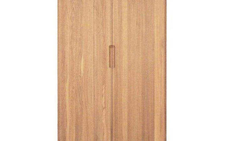 John Lewis Wardrobes Retro Wardrobe Malfunction Interior