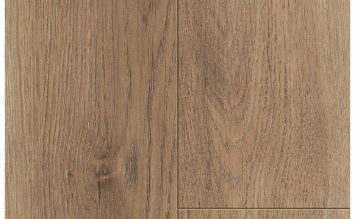 Kaindl Natural Touch Narrow Regal Oak Laminate