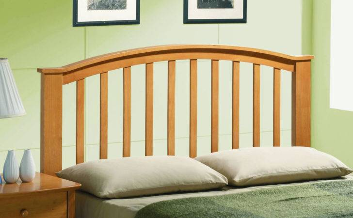 Kemi Headboard Next Day Select Delivery