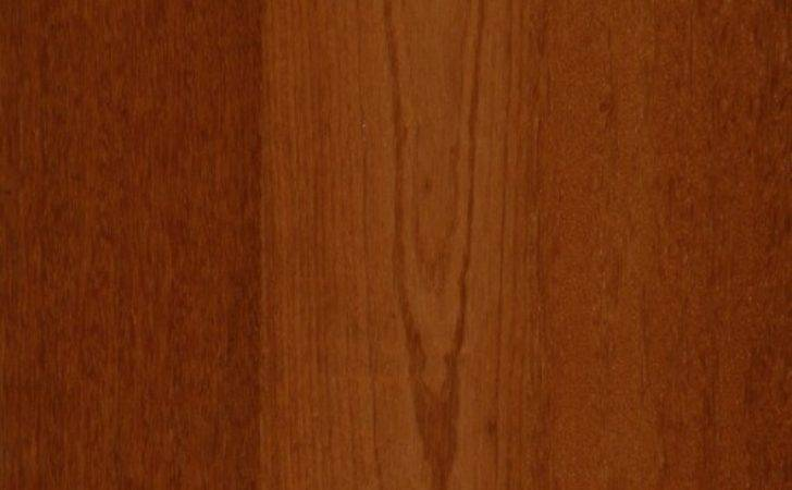 Kempas Wood Flooring Natural Floor