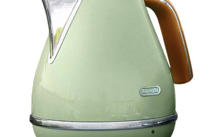 Kettle Slice Toaster Price Comparison Results