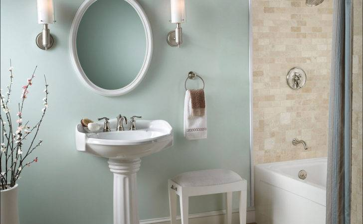 Key Interiors Shinay English Country Bathroom Design Ideas