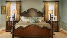Key Interiors Shinay Traditional Bedroom Design Ideas