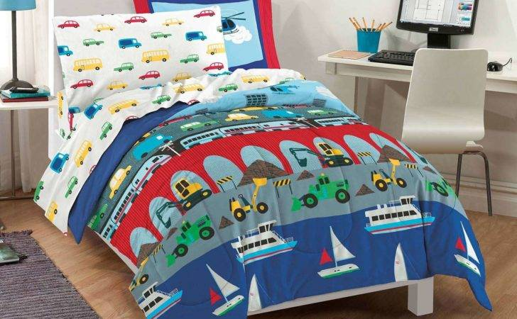 Kids Bed Design Awesome Red Bedding Boys Simple