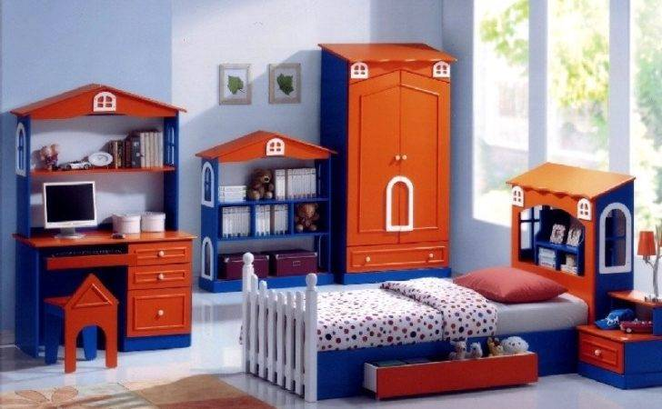 Kids Bedroom Beautiful Toddler Sets Cheap