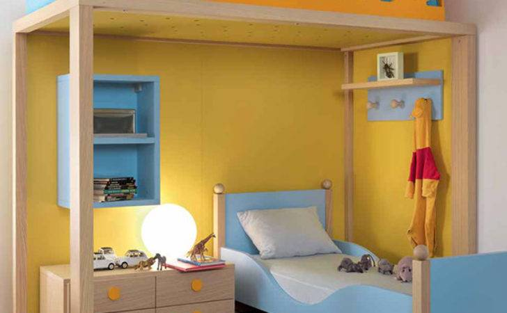 Kids Bedroom Design Ideas Dear