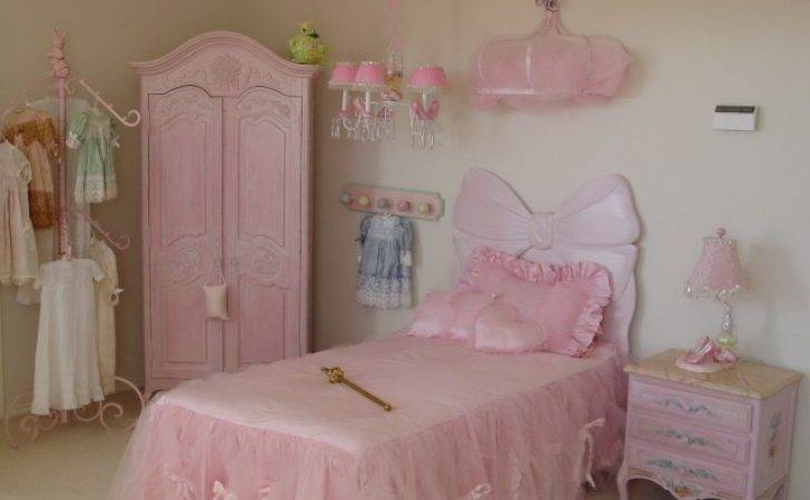 Kids Bedroom Ideas Budget Home Design