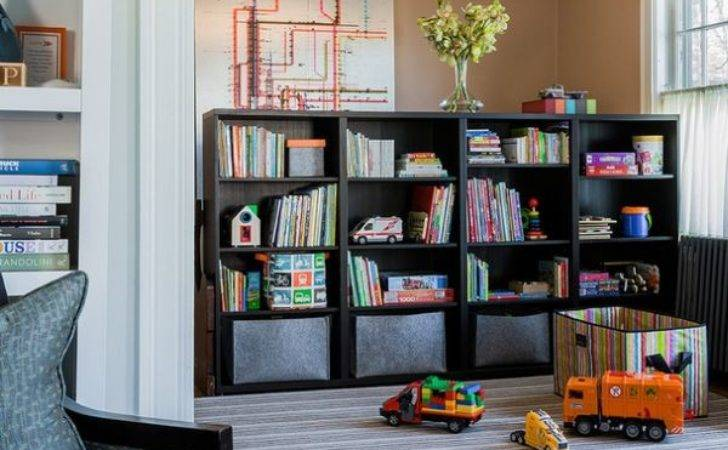 Kids Playroom Design Ideas Usher Colorful Joy